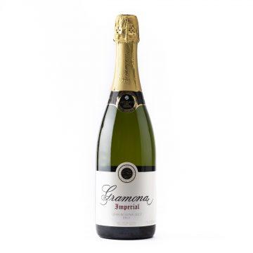 Sekt, Secco, Champagner
